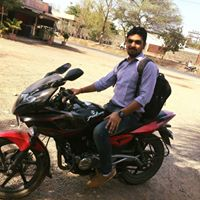Lokesh Chaudhary Searching For Place In West Bengal