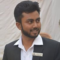 Navnit Kumar Searching For Place In Delhi