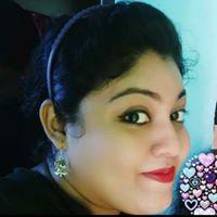 Anindita Mahapatra Searching Flatmate In Ghosh Para Road, West Bengal