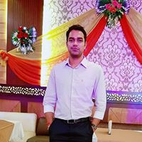 Nishant Tomar Searching For Place In Noida