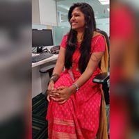 Kanchana Pawar Searching For Place In Bengaluru