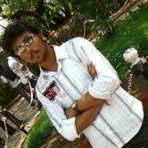 Adithya Kesarla Searching For Place In Bengaluru