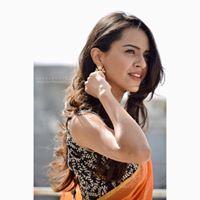 Anusha Shaktawat Searching Flatmate In Haryana