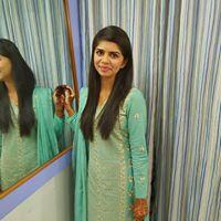 Shifa Kazi Searching For Place In Mumbai