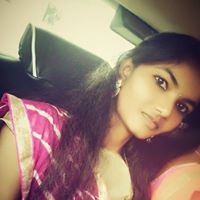 Drpriyanka Pirishetty Searching For Place In Hyderabad
