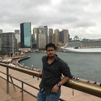 Ejaz Rahman Searching Flatmate In Electronic city bengaluru