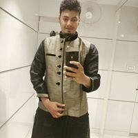 Manas Pratim Searching Flatmate In Pune