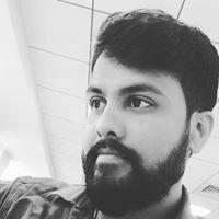 Balamanikanta Baratam Searching For Place In Mumbai