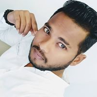 Devanshu Searching Flatmate In Sector 61, Noida