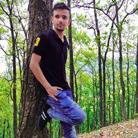 Kãlirãmnã Sãurãbh Searching For Place In Uttarakhand