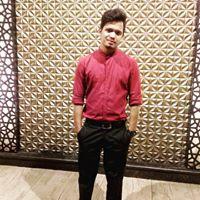 Omi Rajwar Searching For Place In Mumbai