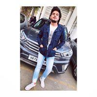 Pankaj Yadav Searching For Place In Noida