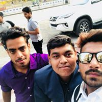 Rahul Kumar Searching Flatmate In Jadavpur, West Bengal