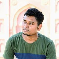 Anil Saroj Searching Flatmate In Hans Enclave, Gurgaon