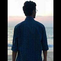 Swapnil Shivtarkar Searching For Place In Hyderabad