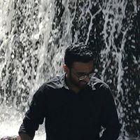 Shahabuddin Parvez Searching Flatmate In South delhi