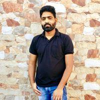Saif Ali Searching For Place In Uttar Pradesh