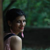 Aditi Bhaiya Searching For Place In Pune