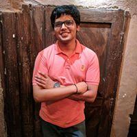 Achin Goyal Searching Flatmate In Chunabhatti, Mumbai