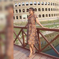 Rashi Khemka Searching For Place In Mumbai