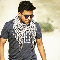 Ashish Kumar Searching For Place In Mumbai