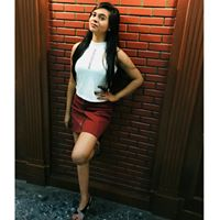 Divya Mahale Searching For Place In Mumbai