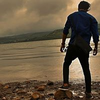 Hitesh Negi Searching For Place In Gujarat