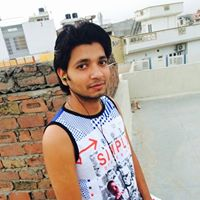Chandra Prakash Searching Flatmate In Jaipur