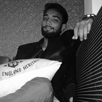 Jatin Chawda Searching Flatmate In Hyderabad