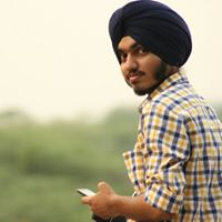 Sahib Singh Searching For Place In Hyderabad