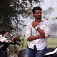 Srinivas Korupolu Searching Flatmate In HITEC City, Hyderabad
