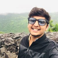 Ca Pratik Searching Flatmate In Andheri East Mumbai