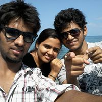 Sagar Singh Searching Flatmate In Royapettah, Chennai