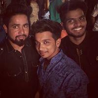 Aniket Yadav Searching Flatmate In Jaipur, Rajasthan