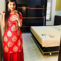 Ankita Bhati Searching For Place In Bangalore