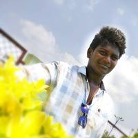 Sai Penugonda Searching For Place In Hyderabad