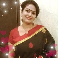 Srividya Searching For Place In Hyderabad