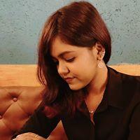 Oviya Arasu Searching For Place In Chennai