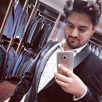 Sameer Singh Searching Flatmate In Bangalore
