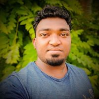 Tamilelakkiyan Searching For Place In Chennai