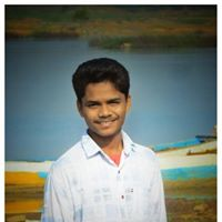 Vinay Netha Searching For Place In Hyderabad