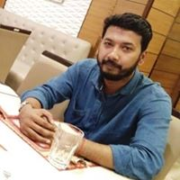 Bhaskar Chetia Searching For Place In West Bengal