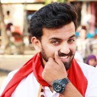 Pratik Bagul Searching For Place In Pune