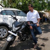 Sandy Gouripur Searching Flatmate In Suddaguntapalya, Bengaluru