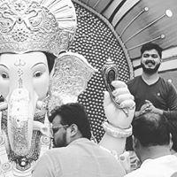 Pushkar Vaidya Searching For Place In Gujarat