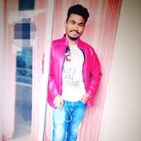 Sanjay Barik Searching Flatmate In Kundalahalli Colony, Bengaluru