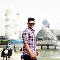 Shreyas Sawant Searching For Place In Pune
