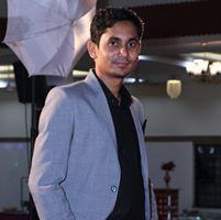 Harish Paunikar Searching For Place In Maharashtra