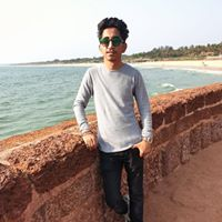 Aitik Jain Searching For Place In Pune