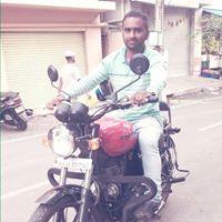Harish Gowda Searching For Place In Bengaluru